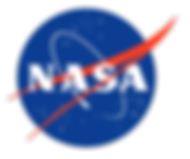 574px-NASA_logo.svg.png