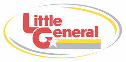 LittleGeneralLogo