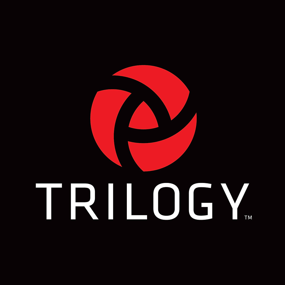 Trilogy Innovations Logo