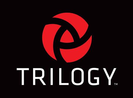 Rebranding - New Logo, same Great Service
