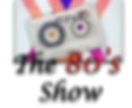80's show.jpg
