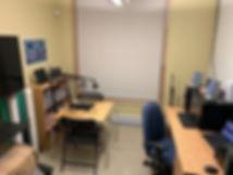 studio CJRO 1.jpg