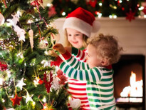 Carlsbad Optimist Club wants to keep the magic of Christmas in our hearts and in our community.