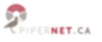 logo Pipernet.png