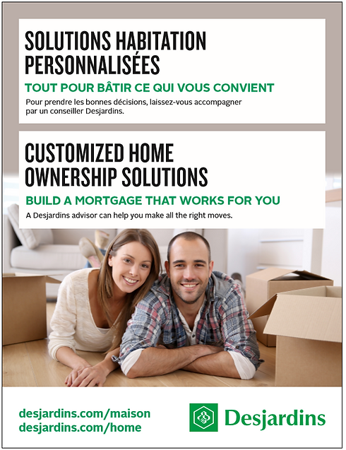 pub Caisse - for web.PNG