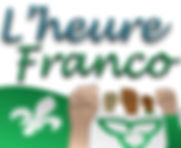 heure franco logo.jpg