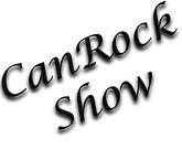 CanROCK show.jpg