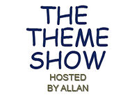 Theme show logo.jpg