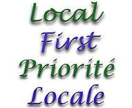 Local First.jpg