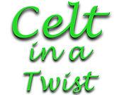 celt in a twist.jpg