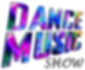 text-dance-music show.jpg