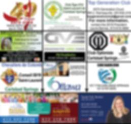Master-pub-newsletter-and-website-Feb-20