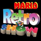 mario retro show.png