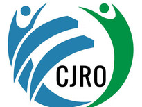 CJRO Radio has a twitter account!