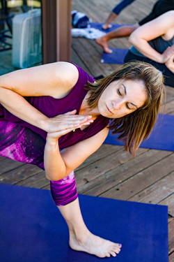 yoga_inbody_bliss_121