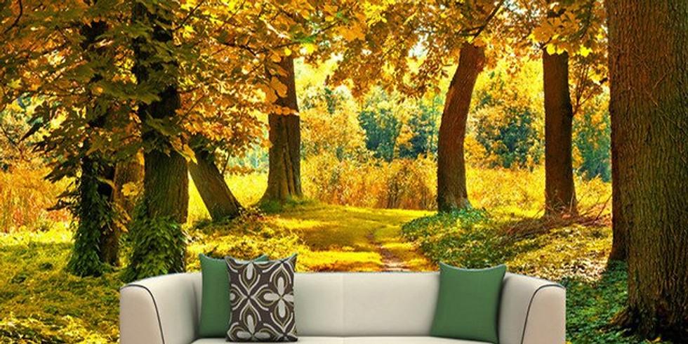 Salon d'automne (1)