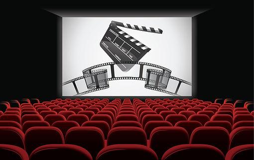 Cinéma_5.jpg