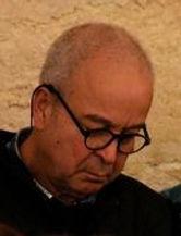 Benhacem-Abdel8.jpg