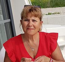 Genevieve Lemonnier.JPG