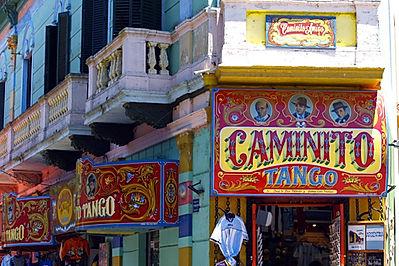 caminito-51625-PX-.jpg