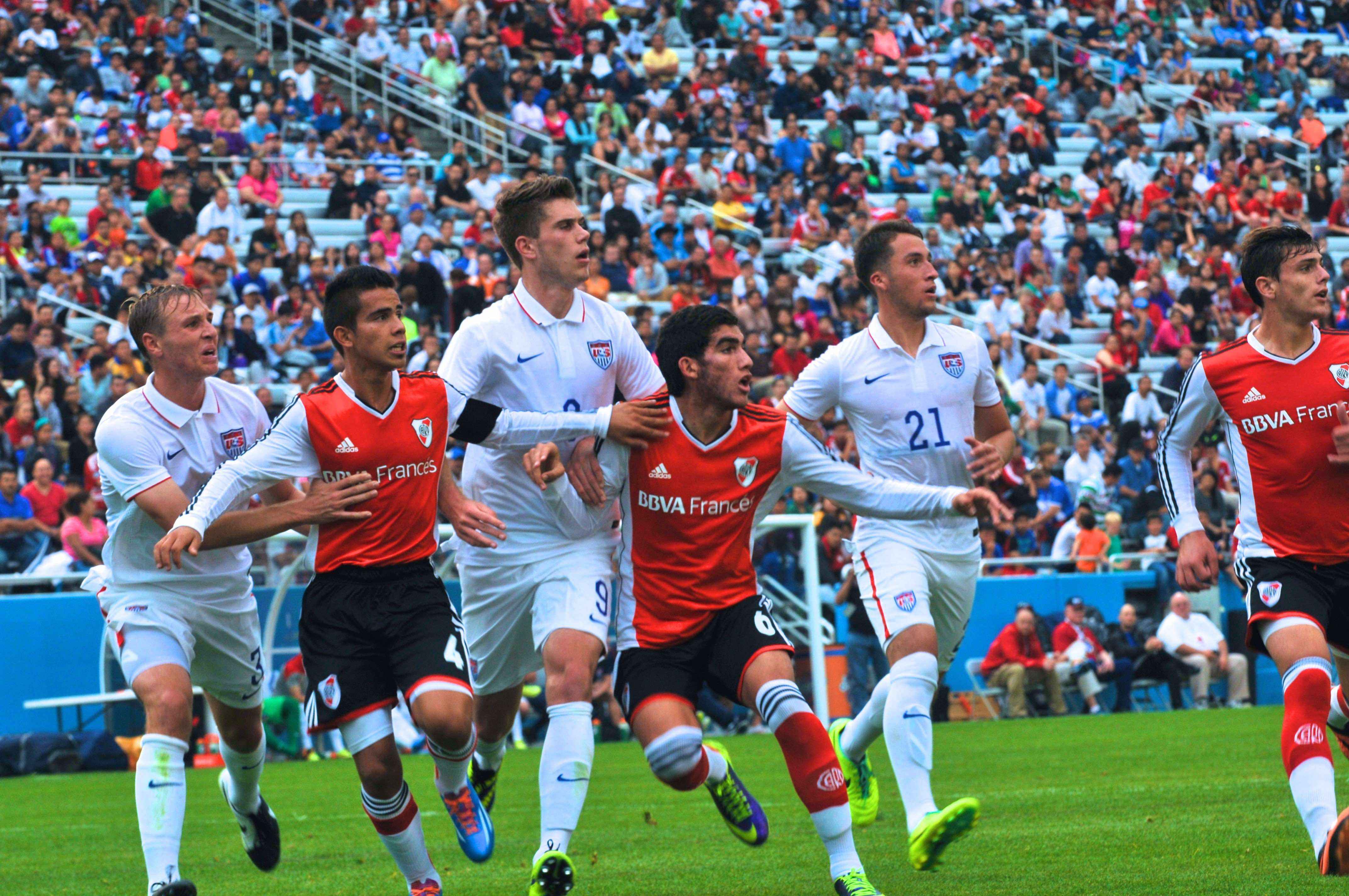 U.S.-U20-National-Team-from-2014.-They-will-be-appearing-in-this-year's-Dr-Pepper-Dallas-Cup