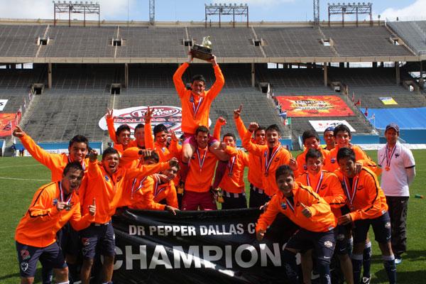 Dallas-Cup-U16-Final-600