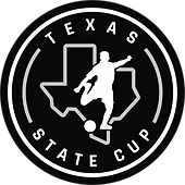 U90C Texas State Cup (transparent).png