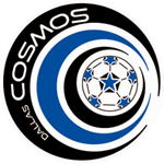 Crush FC and Dallas Cosmos combine forces