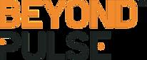 beyond pulse logo.png