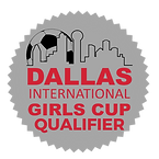 DIGC Qualifier Stamp.png