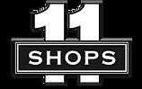 11Shops_2.png