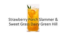 Strawberry Porch Slammer 3.jpg