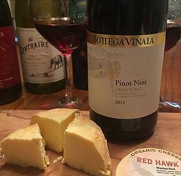 Pair Red Hawk Wine_edited.jpg