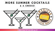 More Cocktails.jpg