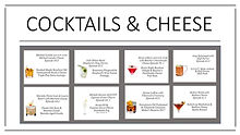 COCKTAILS PLUS HEADER.jpg