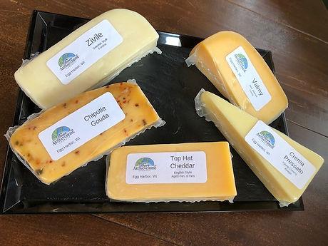 New Cheese box.jpg