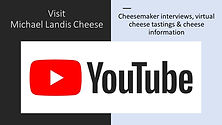 YouTube 1.jpg