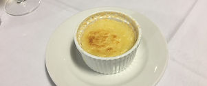 Chavrie Goat Cheese Soufflé.jpg