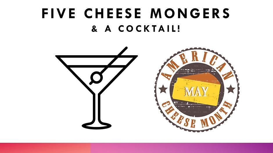 5 Cheese Mongers.jpg