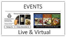 events live virtural.jpg