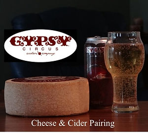 Gypsy Cheese & Cider_edited.jpg