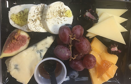 Orlando Cheese Board.jpg