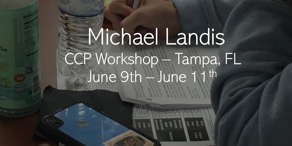 ACS CCP Exam Prep - Tampa, FL