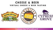 cheese - beer.jpg