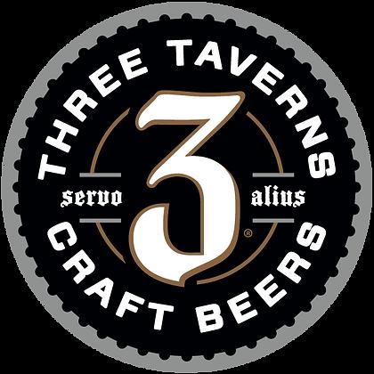 3 taverns.png
