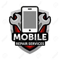 mobile rip.jpg