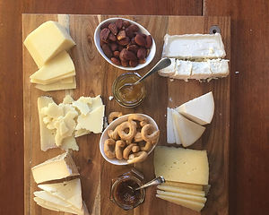 Fovever Cheese - Board.jpg