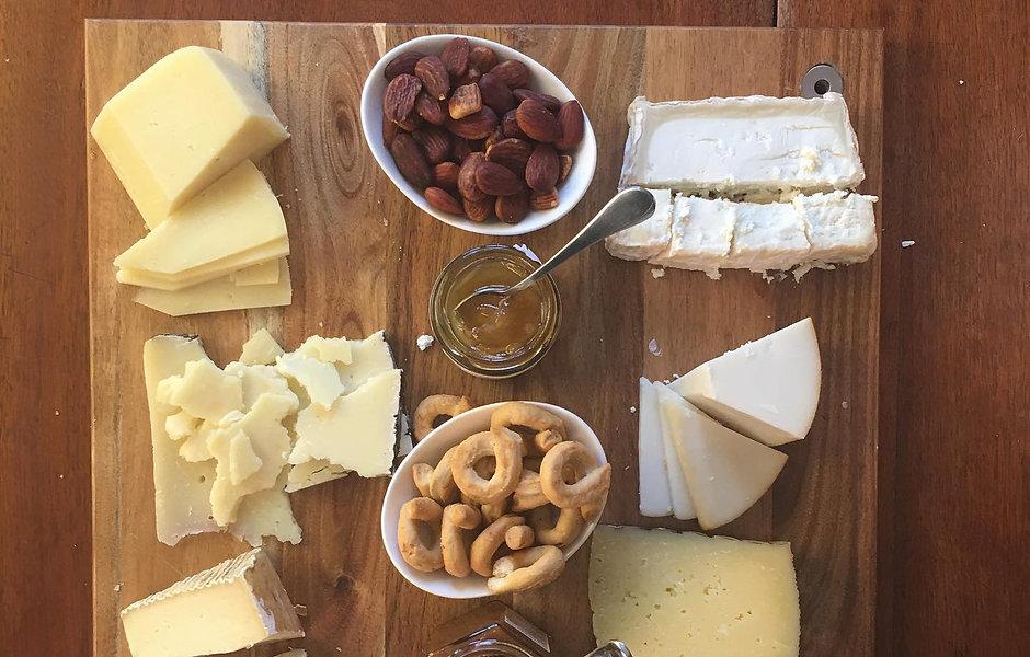 Fovever Cheese - Board.jpg