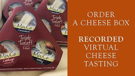 Recorded cheese box.jpg