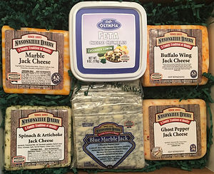 Nasonville Cheese Box 1.jpg